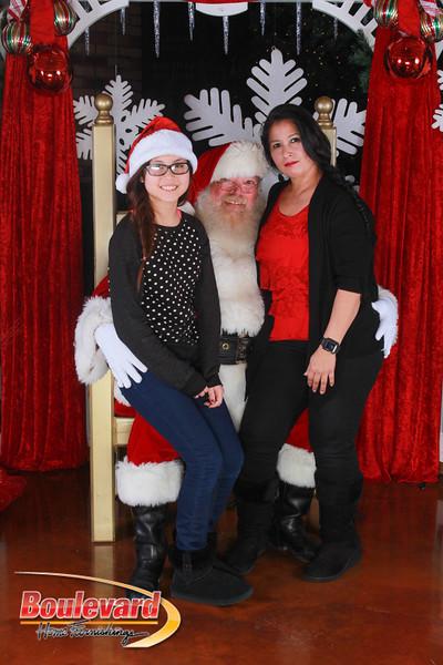 Santa 12-17-16-349.jpg
