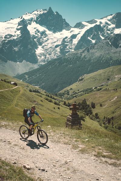 Hautes Alpes Safari (XT3 card 1)-207.jpg