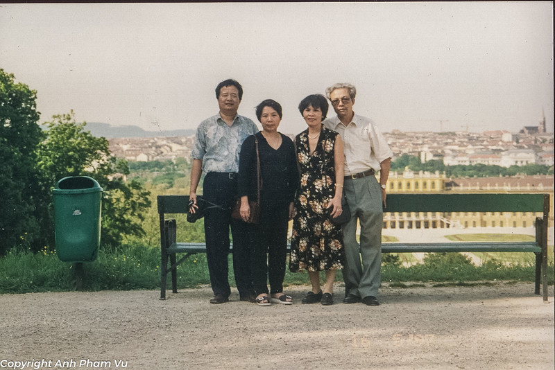 Vienna 90s 06.jpg