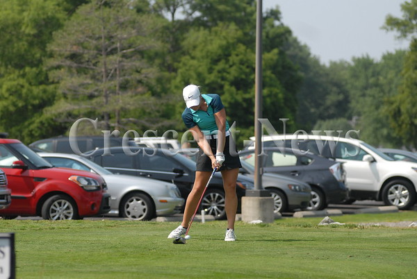 08-04-14 Sports First Federal Bank Ohio Women's Open