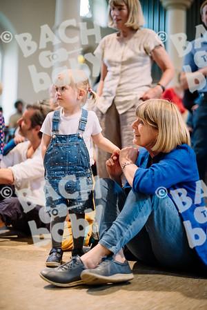 © Bach to Baby 2017_Alejandro Tamagno_RegetntsPark_2017-07-15 041.jpg
