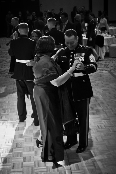Marine Corps Ball WEB SIZE for print 11.2.12 (184 of 327).JPG