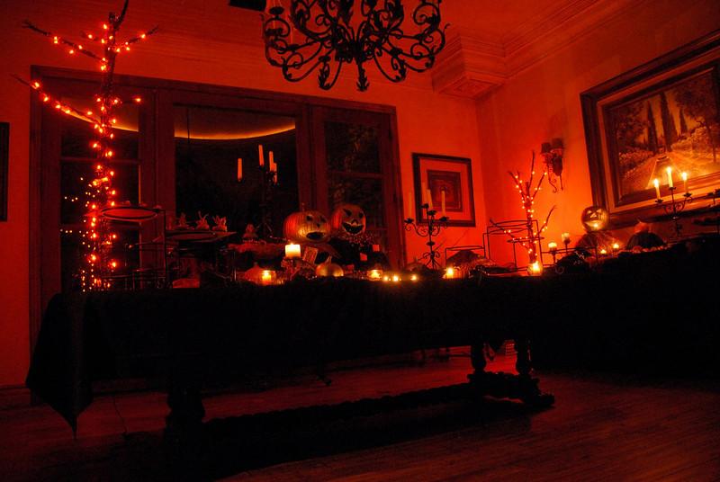 Shady Tree Foundation- Halloween Charity Gala (8).jpg