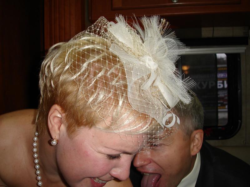 2010-11-20 Свадьба Телицыных 145.JPG