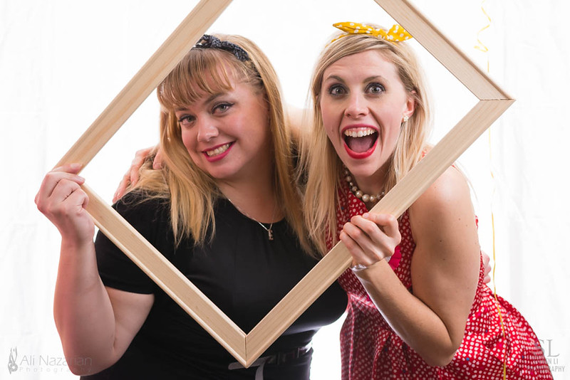 Edmonton-Photo-Booth-Photographer-Steven-Li-Photography-Alberta-Professional-Photobooth-Party-Wedding-Event-5.jpg