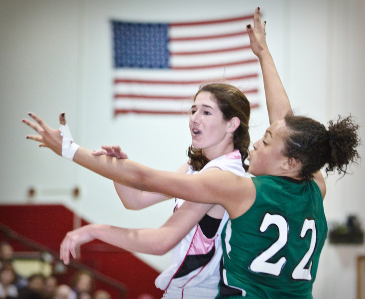 Girls GUNN V PALY-0035.jpg
