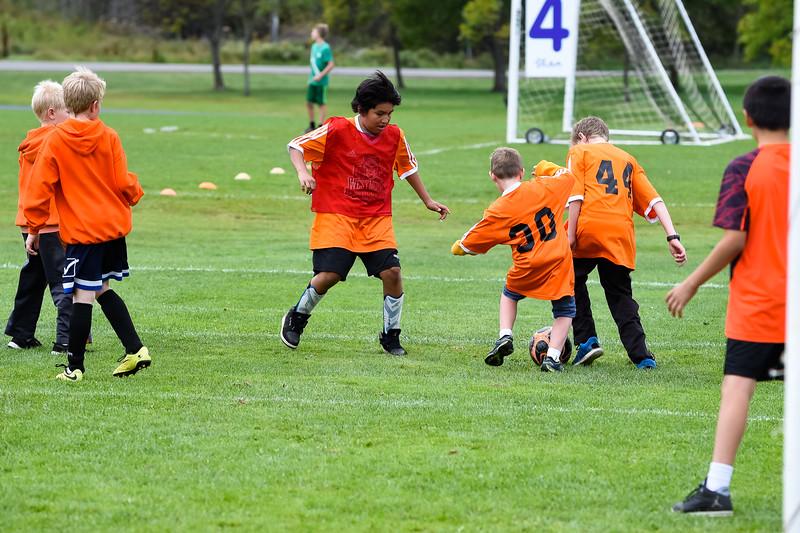 Westmount Soccer-7.jpg