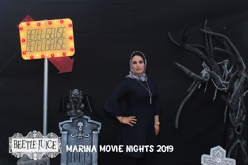 Marina_Movie_Nights_2019_Beetlejuice_Prints_ (12).jpg