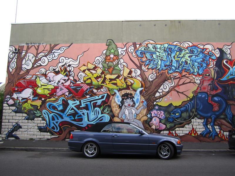 Melbourne - Around the City-186.JPG