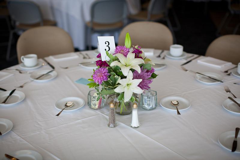 20120623_Wedding_0015.JPG