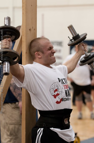 PaxtonStrongman2009_ERF4012