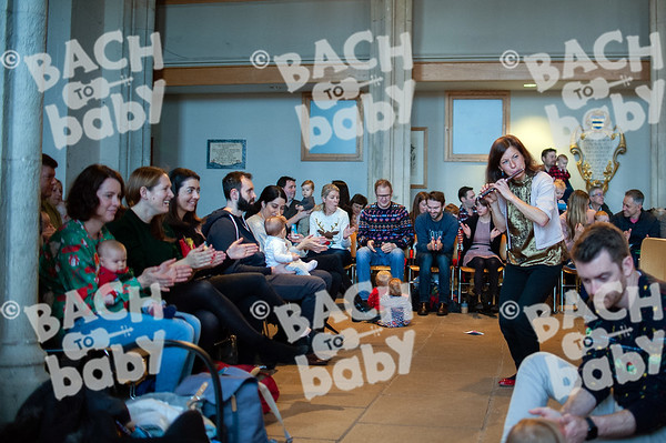 ©Bach to Baby 2019_Laura Woodrow_Putney_2019-30-11_ 13.jpg