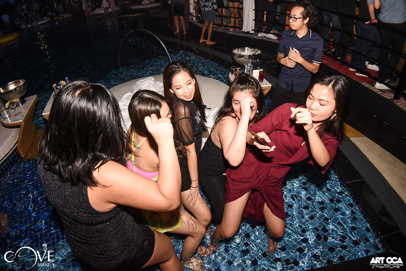 Kaskade at Cove Manila (101).jpg