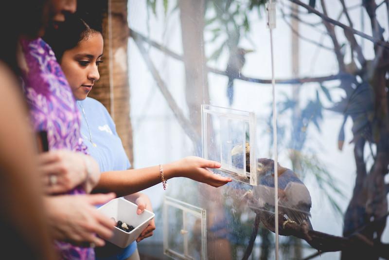 2014 10 25 Dallas World Aquarium-10.jpg