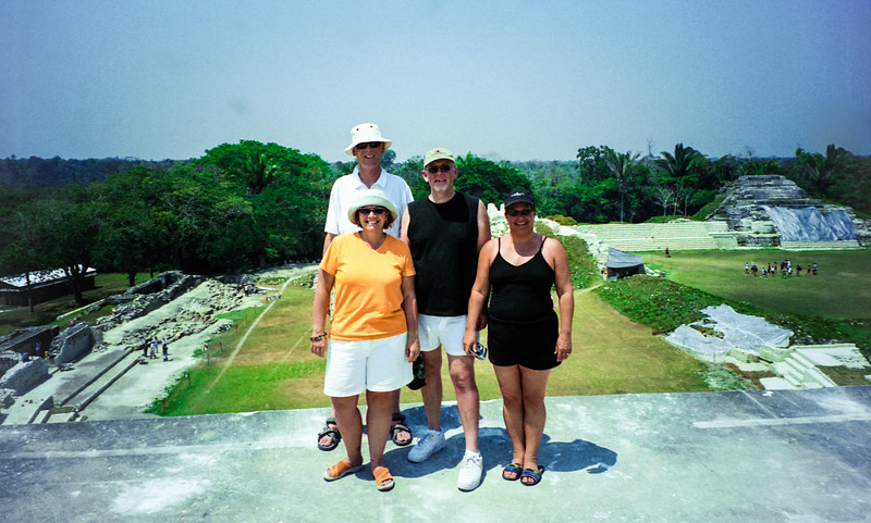 Belize 03-2003-025.jpg
