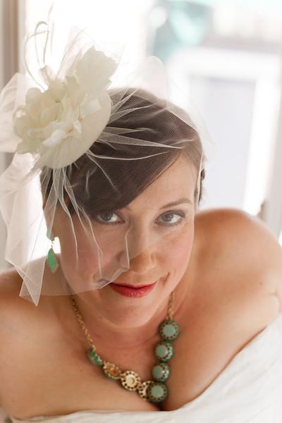 kindra-adam-wedding-107.jpg