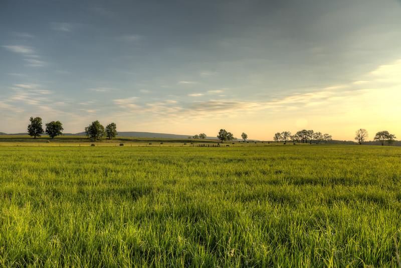 Farm near Wagner.jpg