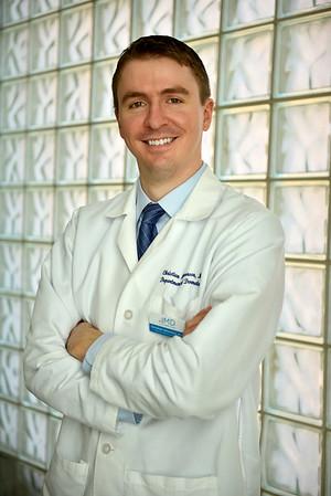 Dr. Halvorson