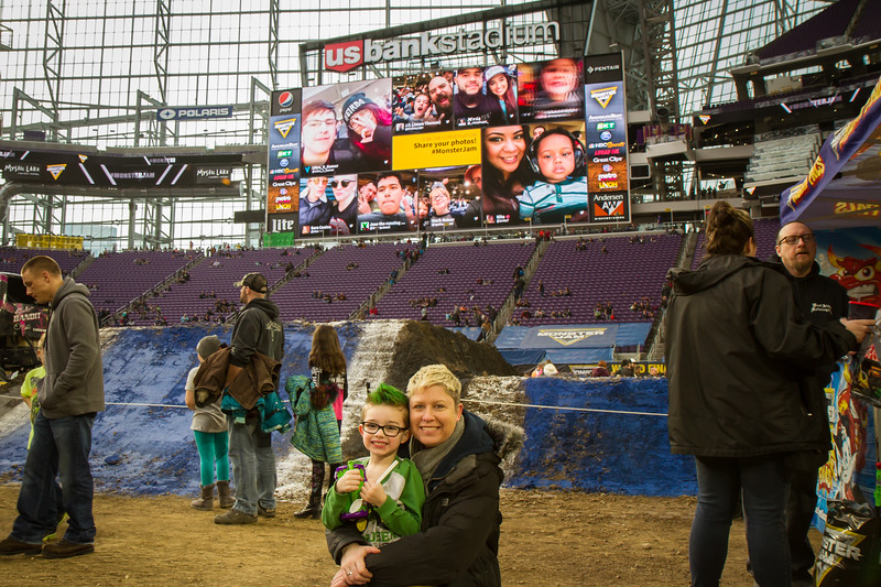 2019-MonsterJam2019-Feb17-2707.jpg