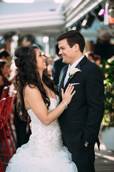 Le Cape Weddings - Chicago Wedding Photography and Cinematography - Jackie and Tim - Millenium Knickerbocker Hotel Wedding -  3475.jpg