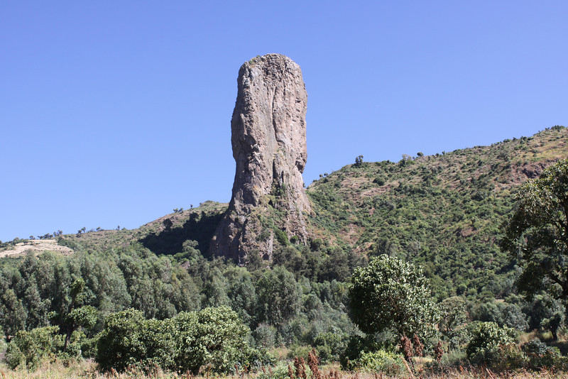 Ethiopia Nov 2013 119.JPG