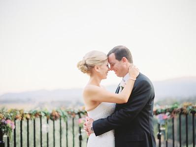 Jennifer & Mark Wedding Slideshow
