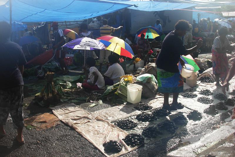 Shellfish Market.jpg