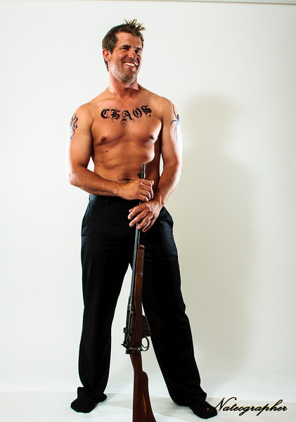 Sharpie Tattoo-180 rev A.jpg