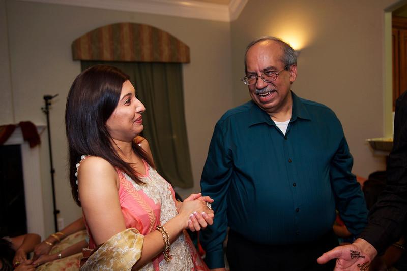 Rahim-Mehndi-2012-06-00515.jpg
