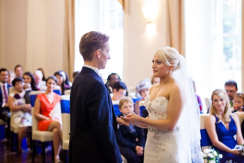 Campbell Wedding_305.jpg
