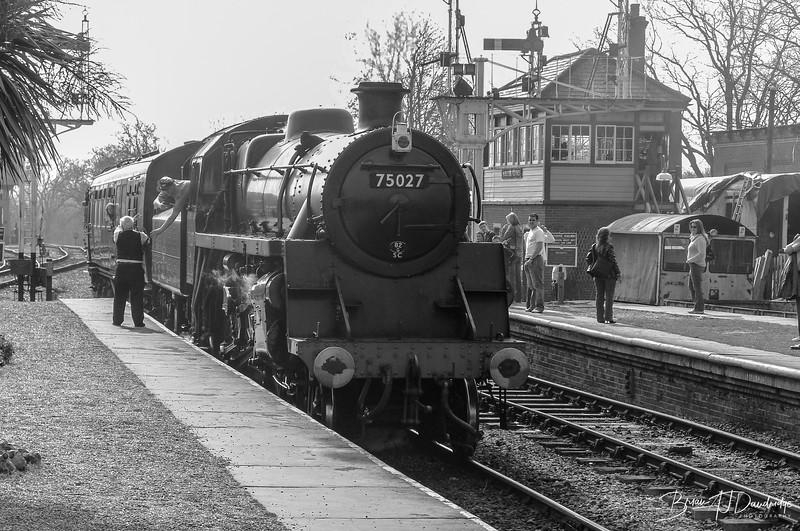 050328_Bluebell_Railway_0097.jpg