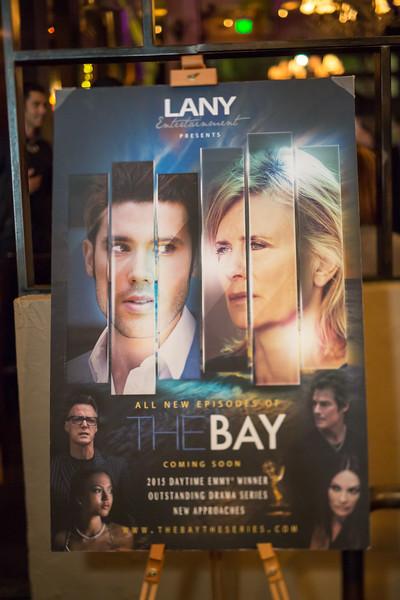 the-bay-emmy-pre-party-7771.jpg