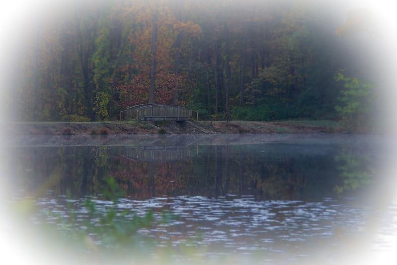 fall-at-welkenweir-3-densisem_20150314_1751836659.jpg