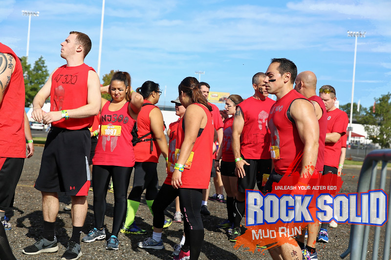 Rock Solid Mud Run 2015 - 0069_DxO.jpg