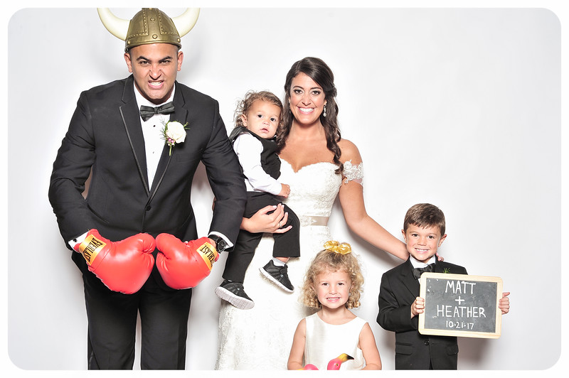 Matt+Heather-Wedding-Photobooth-3.jpg