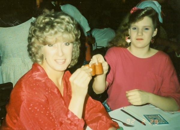 Mom & Schona in Mex 1992.jpg