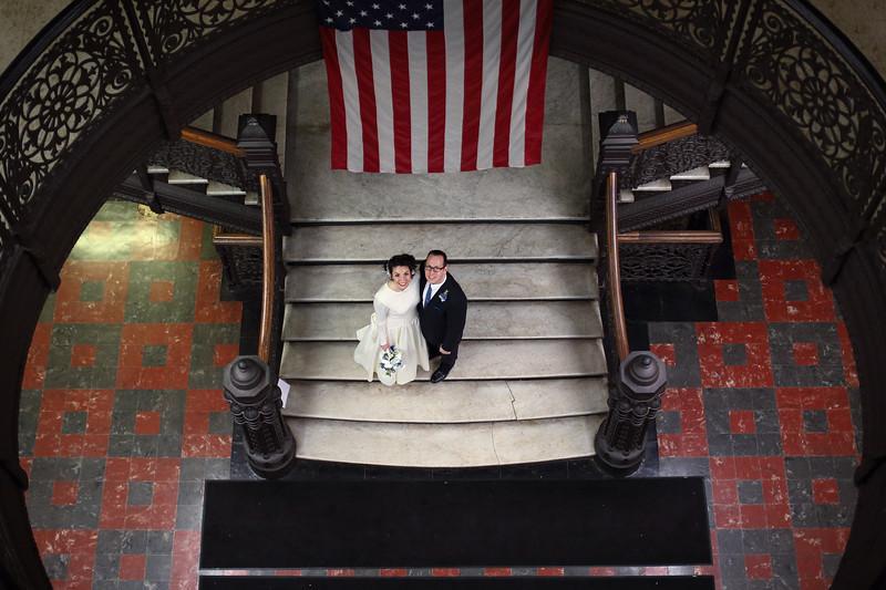 180302_kat-randy_wedding_223.jpg
