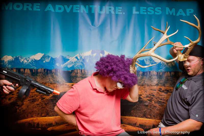IMG_0619_bozeman_montana_photo_booth_chisel.jpg