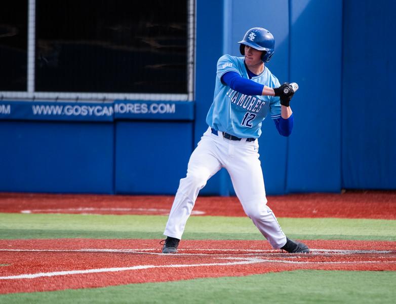 03_19_19_baseball_ISU_vs_IU-4424.jpg