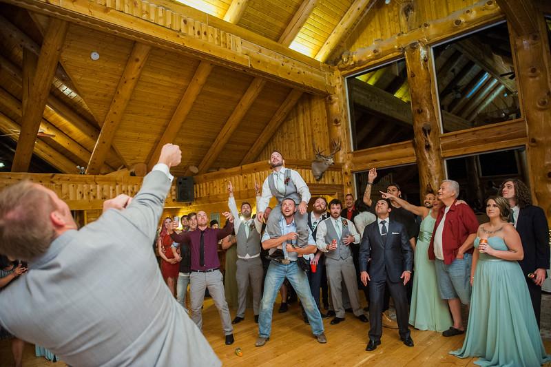 Jodi-petersen-wedding-677.jpg