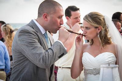 Pantelis Wedding-Nov 2014