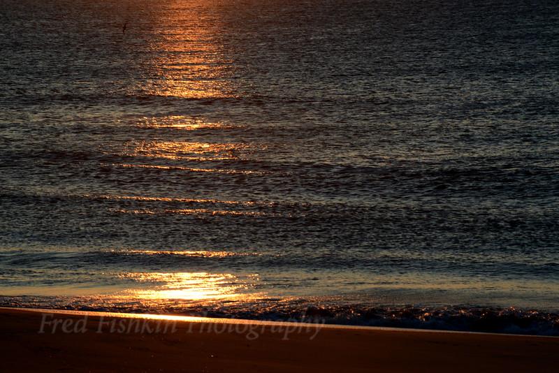 Sunrise 5 04_30_18.JPG