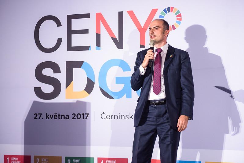 SDGs153_foto_www.klapper.cz.jpg