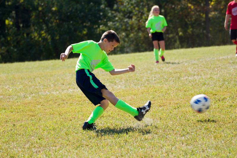 October 2019u12 Soccer010.JPG