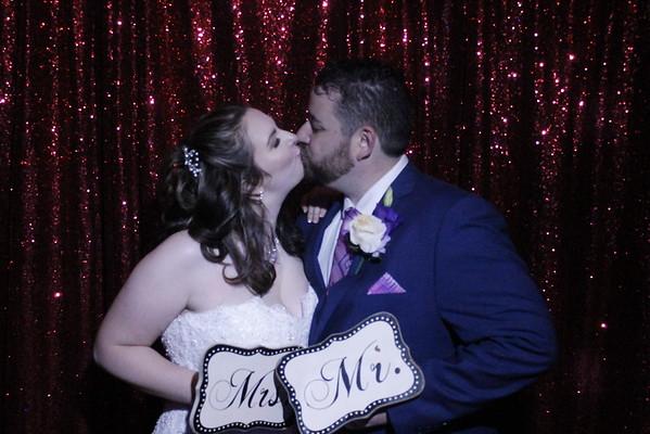 THE WEDDING OF JASON & LESLIE KOLLRA
