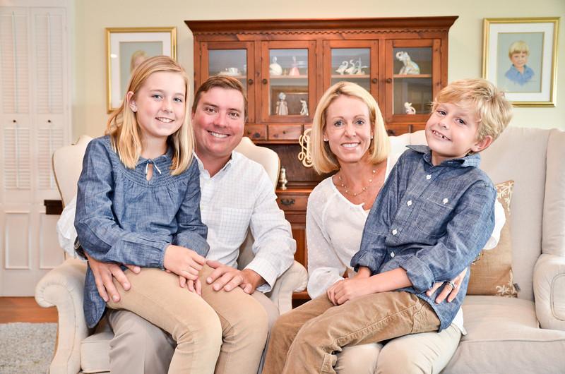 2013 Bair Family Edits-10.jpg