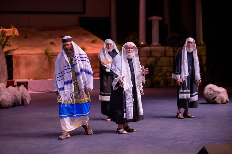 Passion Play 2018-50.jpg