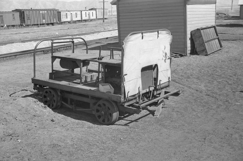 UP_Cache-Jct-details_Aug-15-1948_002_Emil-Albrecht-photo-0242-rescan.tif.jpg
