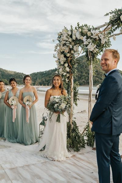 Wedding-of-Arne&Leona-15062019-400.JPG