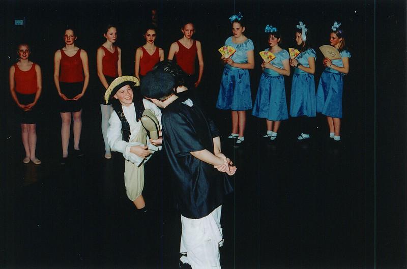 Fall2002-BabesInToyland-9.jpeg